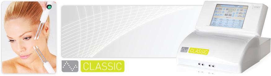 classic_img1