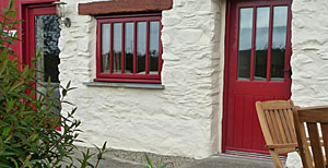 Cottages___Tretio_Cottages